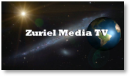 Zuriel Media TV Church Birmingham